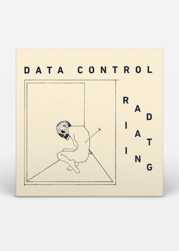 DataControl-Bonilssebastian