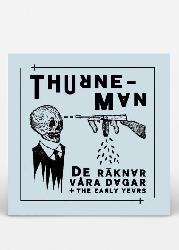 Thurneman-Bonilssebastian-3