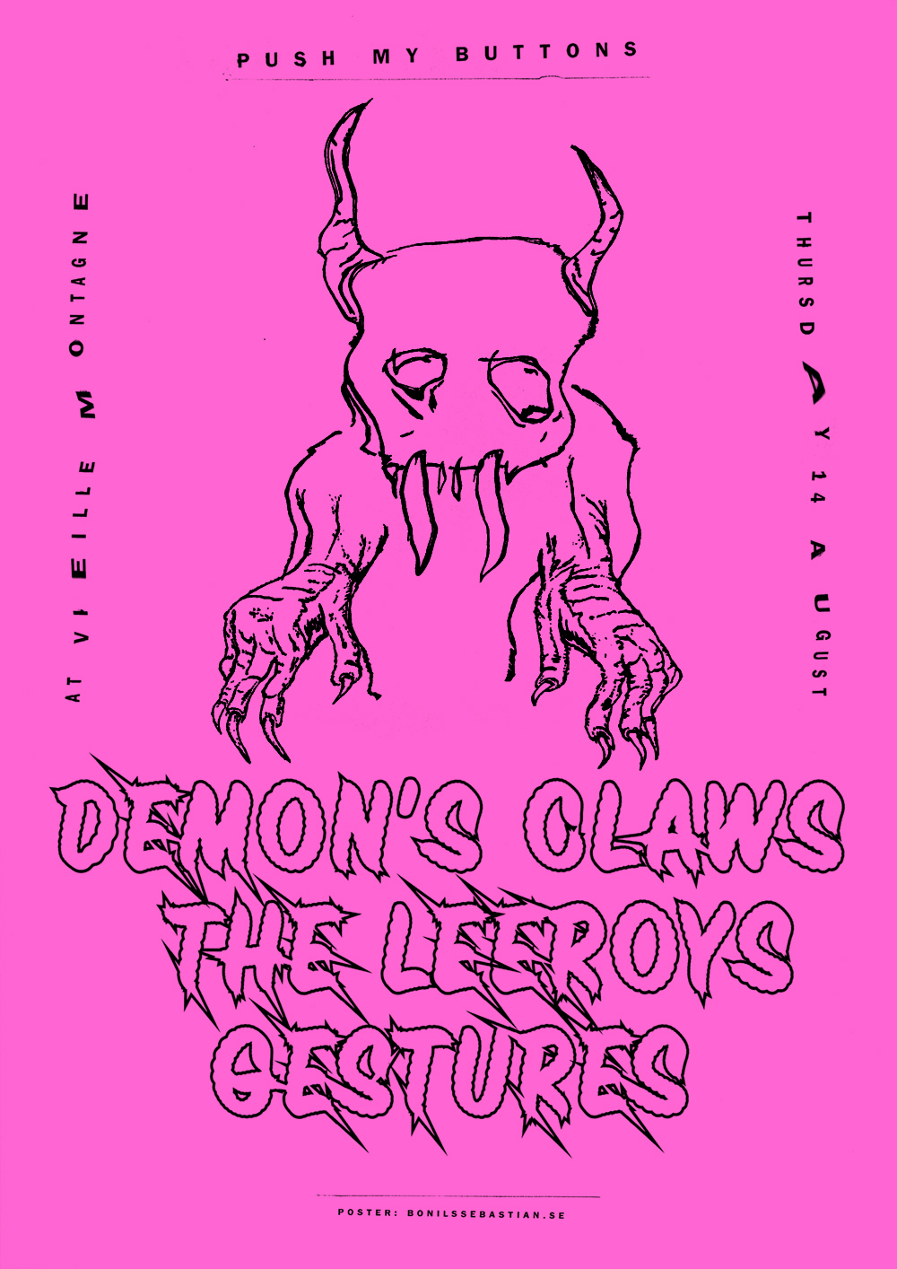DemonsClaws_Web