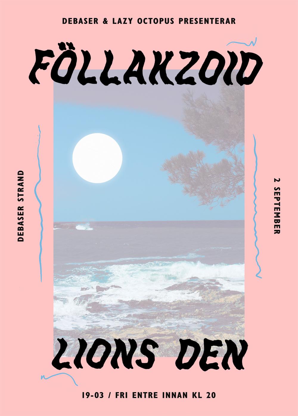 Föllakzoid-(1)-web